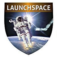 launchspacelogo2